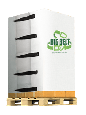 Cinta Big Belt